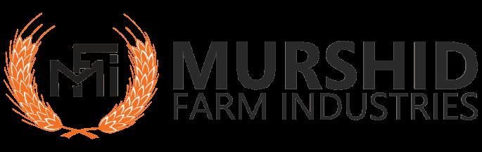 Murshid Farm Industries